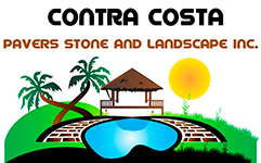 Contra Costa Pavers Stone and Landscape Inc.